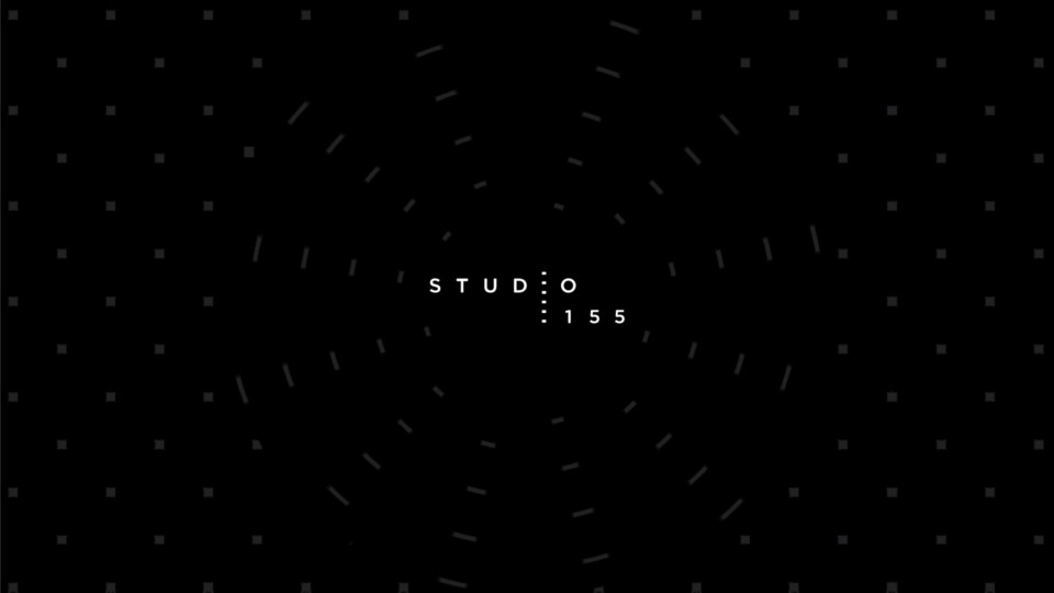 Studio155 Web Elements Singapore
